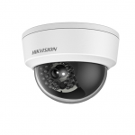 Camera IP ban cau hong ngoai HIKVISION DS-2CD2110F-I