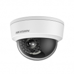 Camera IP ban cau hong ngoai HIKVISION DS-2CD2132F-I