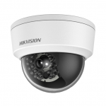 Camera IP ban cau hong ngoai HIKVISION DS-2CD2132F-IWS