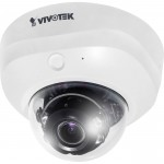 Camera IP dome hong ngoai vivotek FD8155H