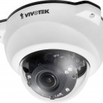 Camera IP dome hong ngoai vivotek FD8367-V