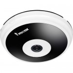 Camera IP dome hong ngoai vivotek FE8181