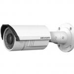 Camera IP ong kinh hong ngoai HIKVISION DS-2CD2620F-I