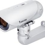 Camera IP ong kinh hong ngoai vivotek IB8381-E