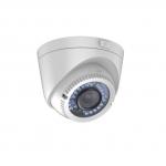 Camera ban cau hong ngoai HD-TVI HIKVISION DS-2CE56D1T-VFIR3