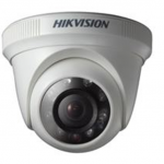 Camera hong ngoai HD-TVI HIKVISION DS-2CE56C0T-IR