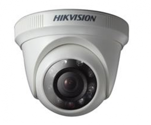 Camera hong ngoai HD-TVI HIKVISION DS-2CE56D1T-IR