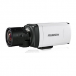 Camera than chu nhat HD-TVI HIKVISION DS-2CC12D9T