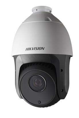 Camera HD-TVI Speed dome HIKVISION DS-2AE5223TI-A