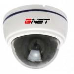 camera ahd dome hong ngoai gnet gad 1100R