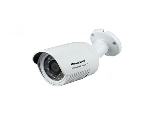 Camera-IP-ong-kinh-hong-ngoai-HoneyWell-CALIPB-1AI36-10