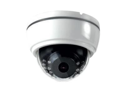 Camera-ahd-hong-ngoai-gnet-GAD-1120R