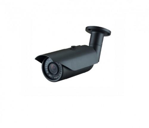 camera-ong-kinh-gnet-GAB-1130R