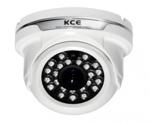 Camera-AHD-ban-cau-hong-ngoai-KCE-SPTIA6624