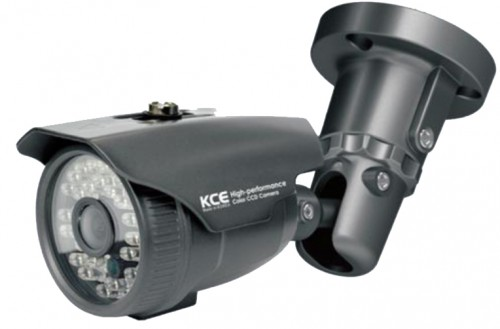 Camera-AHD-ong-kinh-hong-ngoai-KCE-EBTIA6636CB