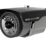 Camera AHD ống kính hồng ngoại KCE - SBTIA6648CB
