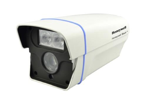 Camera-IP-ong-kinh-hong-ngoai-Honeywel- CALIPB-AI36-50P