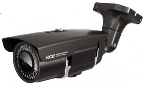 Camera-ong-kinh-hong-ngoai-KCE-SBTI1245D