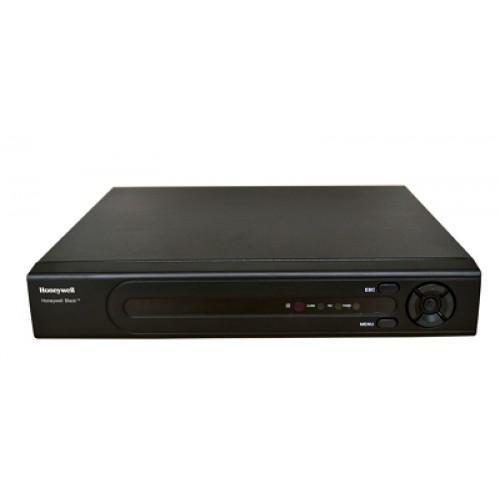 Dau-ghi-hinh-camera-ip-4-kenh-honeywell-CALNVR-1004A