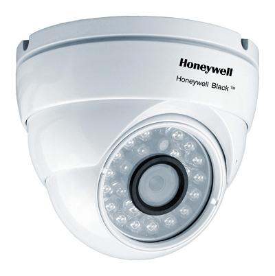 Camera ip bán cầu hồng ngoại Honeywell CALIPD-1AI36-VP