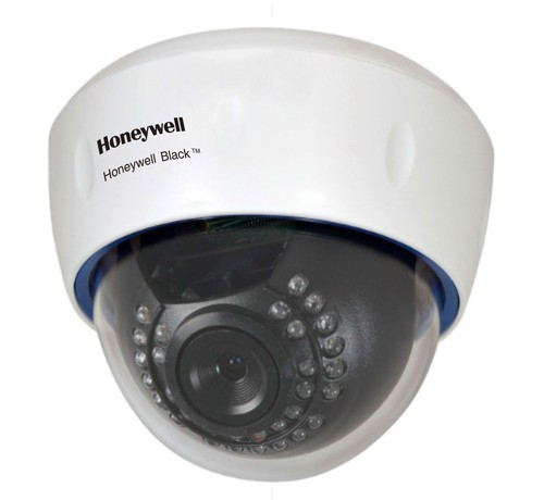 camera-ip-ban-cau-hong-ngoai-honeywell-calipd-1ai40