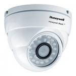 Camera ip bán cầu hồng ngoại Honeywell CALIPD-1AI60-VP
