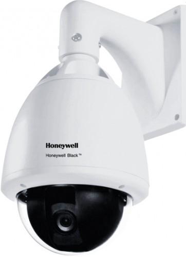 camera-ip-zoom-quay-quet-honeywell-calipsd-a18ow