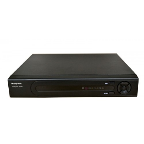 dau-ghi-hinh-camera-ip-16-kenh-honeywell-calnvr-1016a