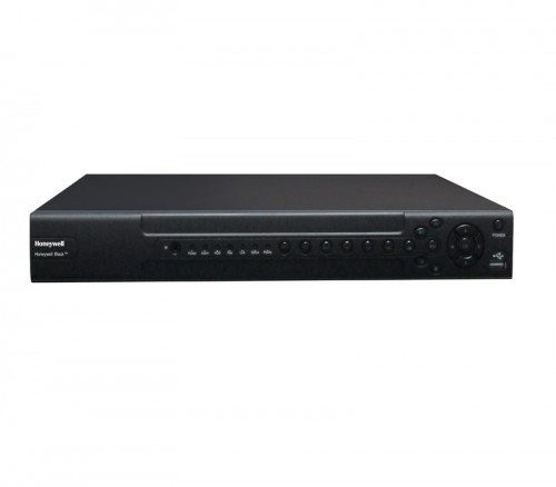dau-ghi-hinh-camera-ip-24-kenh-honeywell-calnvr-2024b