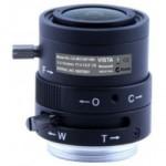 Ống kính cho Honeywell CALM33105F14M5