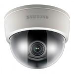 Camera dome ốp trần Samsung SCD-2082P
