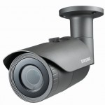Camera thân ống kính hồng ngoại samsung SCO-5083RP/AC
