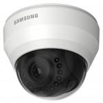 Camera bán cầu hồng ngoại samsung SCD-5083RP/AC