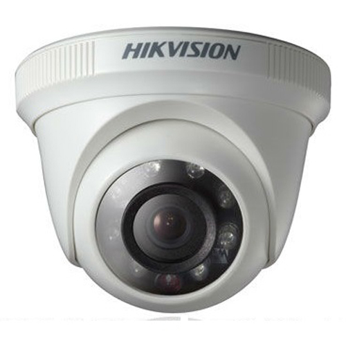 camera-hd-tvi-ban-cau-ngoai-troi-hong-ngoai-hikvision-ds-2ce56c0t-irp