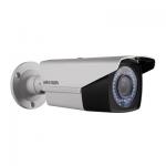 Camera HD-TVI ống kính hồng ngoại 40m Hikvision DS-2CE16C2T-VFIR3