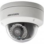 Camera IP bán cầu hồng ngoại không dây Hikvision DS-2CD2142FWD-IWS