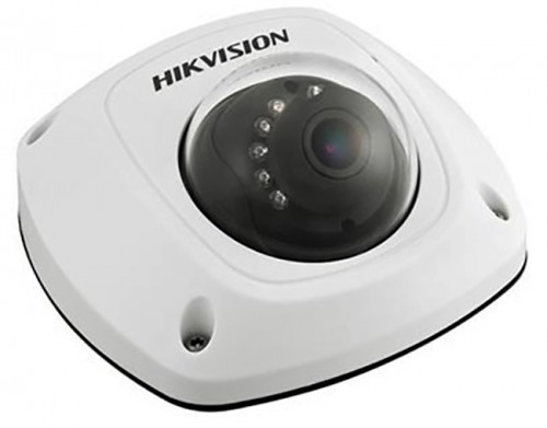 camera-ip-ban-cau-mini-wifi-hong-ngoai-3mp-hikvision-ds-2cd2532f-iw