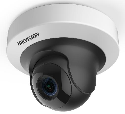 camera-ip-dome-ptz-hong-ngoai-4mp-hikvision-ds-2cd2f42fwd-iws