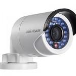 Camera IP ống kính hồng ngoại 4MP hikvision DS-2CD2042WD-I