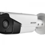 Camera ống kính ngoài trời hồng ngoại 40m Hikvision DS-2CE16C0T-IT3