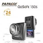 Camera hành trình cho ô tô PAPAGO GOSAFE 150s