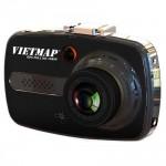 Camera hành trình cho ô tô VIETMAP-X9