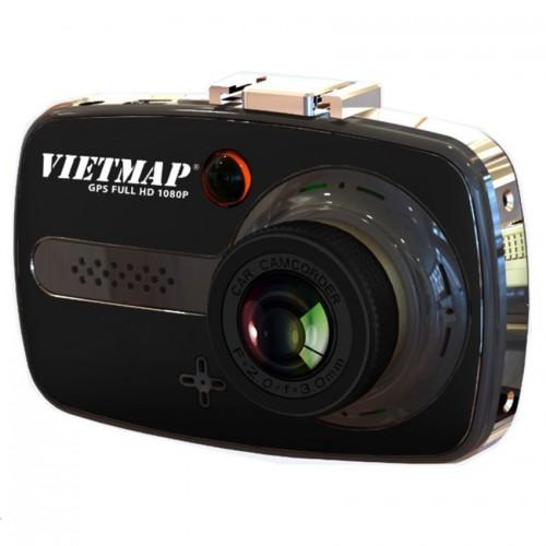 camera-hanh-trinh-cho-o-to-vietmap-x9