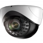 Camera AHD bán cầu hồng ngoại KCE-SDTIA6630