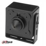 Camera ngụy trang HD-CVI 1Megapixel Dahua HAC-HUM3101B