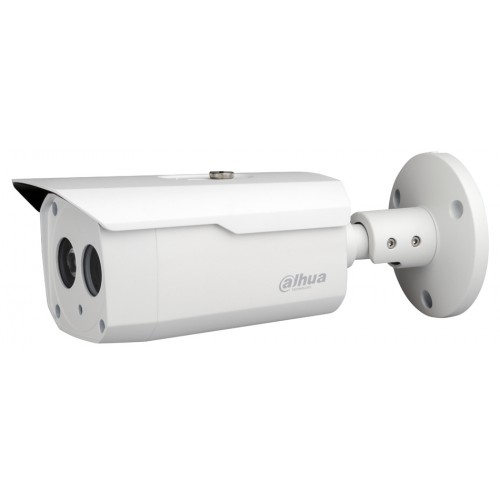 camera-ong-kinh-hd-cvi-dahua-hac-hfw1200b