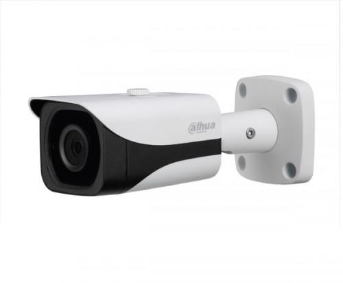 Camera-IP-ong-kinh-2-Megapixel-Dahua-IPC-HFW4220E