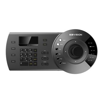 ban-dieu-khiem-camera-ip-speedome-kbvision-kb-100nk