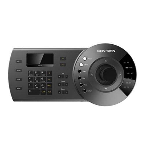 ban-dieu-khiem-camera-speedome-kbvision-kb-100ck