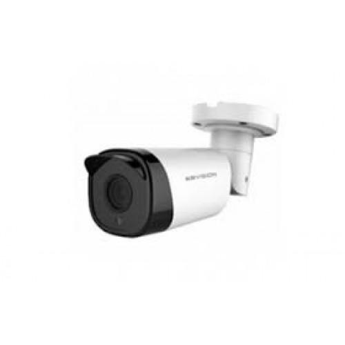 camera-ahd-ong-kinh-kbvision-kb-v2003a